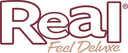 REAL FEEL DELUXE