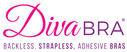 COQUETTE COSMETICS